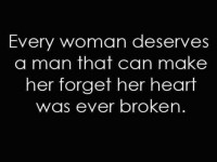 every_woman_deserves