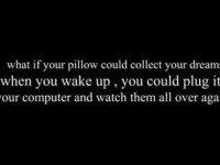 pillow_collect_your_dreams