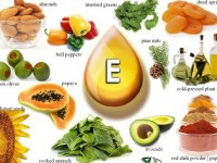 vitamin_E_products