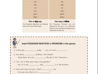 Possessive_Adjectives_and_pronouns