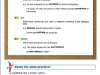 indefinite_pronouns_2
