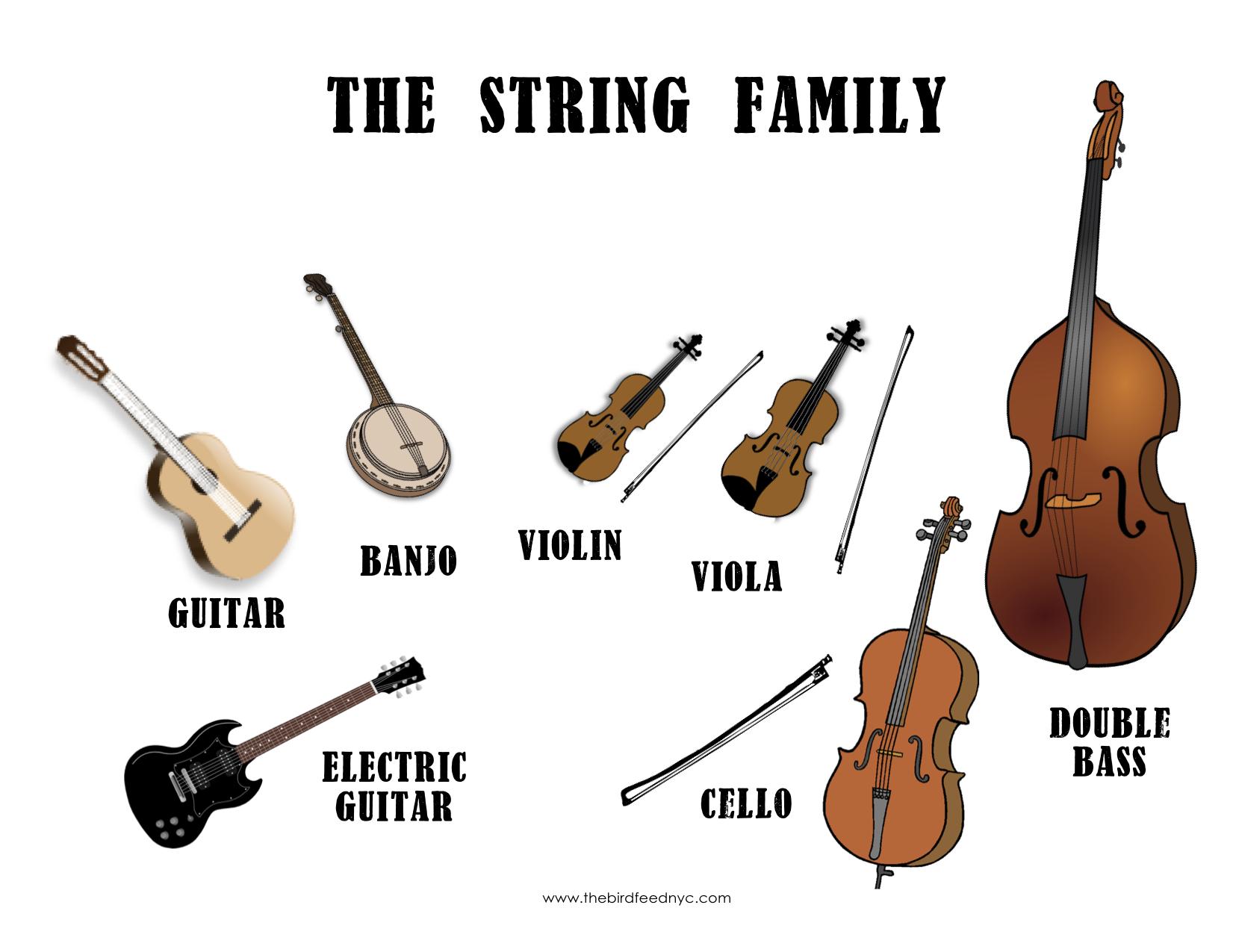 Как из string сделать double