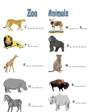 are animals replacing babies in our