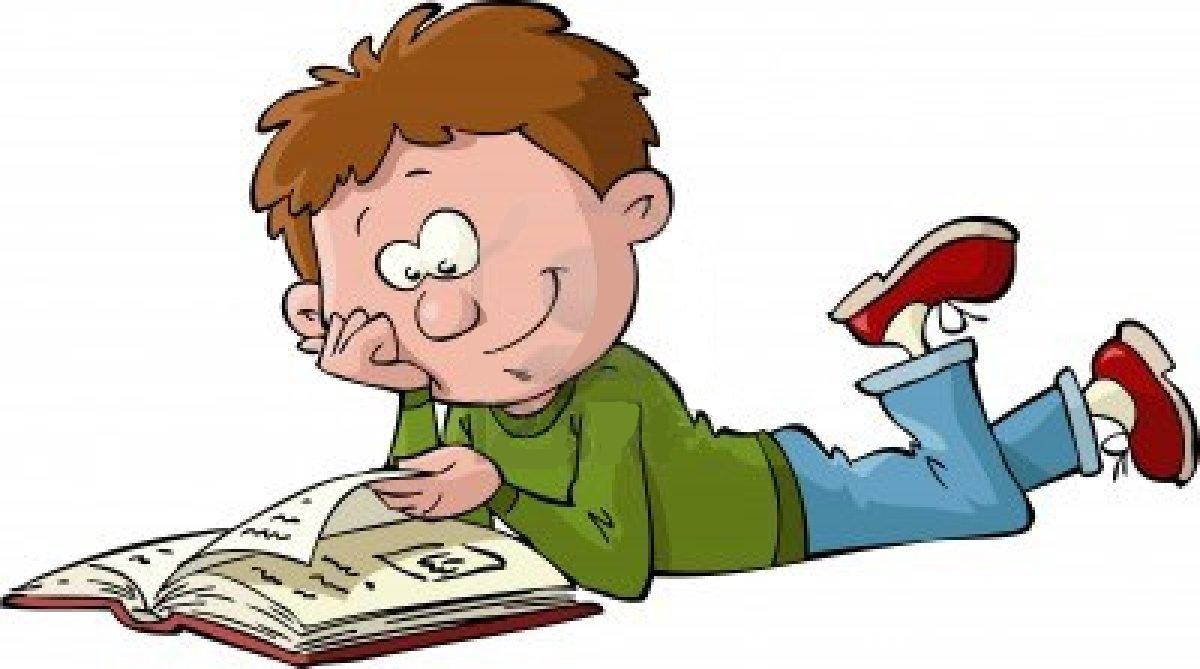 ответы учебника по английскому