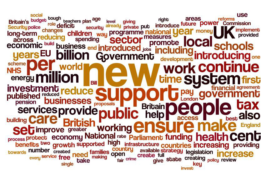 Coalition-mid-term-wordle-009